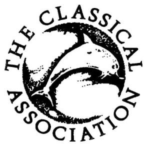 ca-logo copy